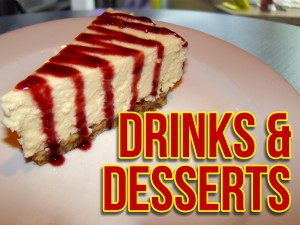 menu-headers_drinks&Desserts