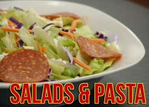 menu-headers_saladpasta