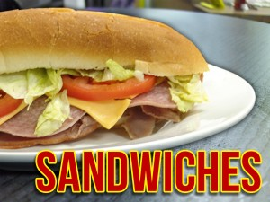 menu-headers_sandwiches